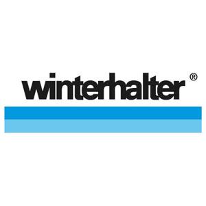 Winterhalter more