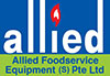 Allied Foodservice Equipment (S)