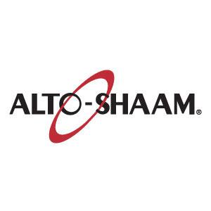 Alto Shaam