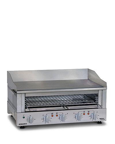 griddle-toaster-roband