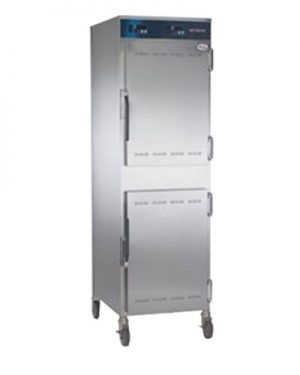 Banquet Trolleys & Holding Cabinets