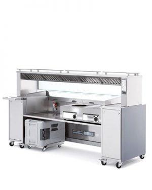 Cook-Station-blanco