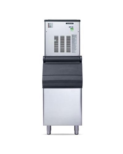 Scotsman Flake Ice Machine (MF Series)