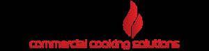 therma-tek-logo