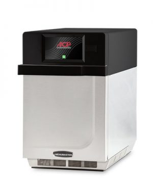 Commercial Microwave & High Speed Oven