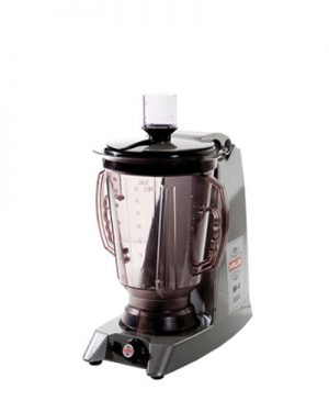 Immersion Mixers & Blenders