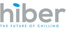 Hiber-logo
