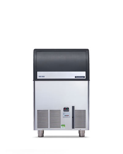 Scotsman AC Series Cube Ice Machine