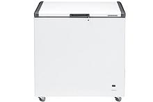 liebherr-storage-chest-freezer
