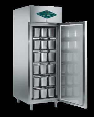 AGF0072-Hiber-storage-freezer