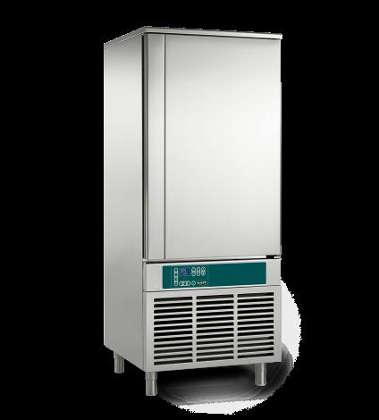 Hiber-GCM021s-blastchiller-gelato
