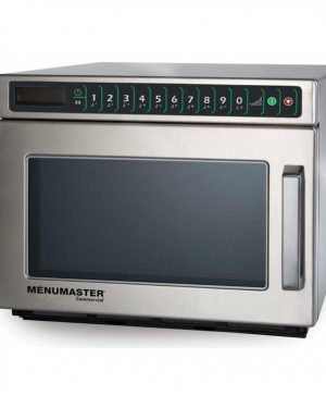 menumaster dec18MU