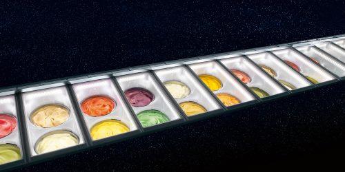 ifi-panorama-gelato-showcase-allied