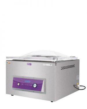 Besser EOS Vacuum Chamber | Commercial Vacuum Pack