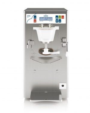 readyseries-countertop-small-gelatoicecream