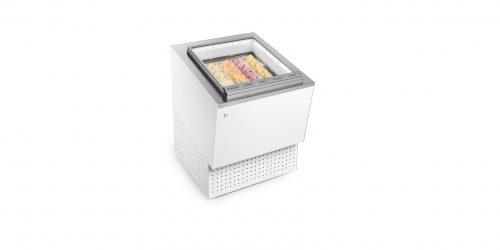alliedfoodserviceequipmentsingapore-gelatodisplaycase