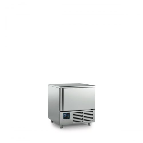hiber-blastchillershockfreezer-RDM050S
