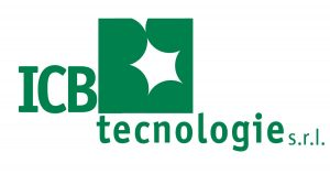 Icbtechnologielogo