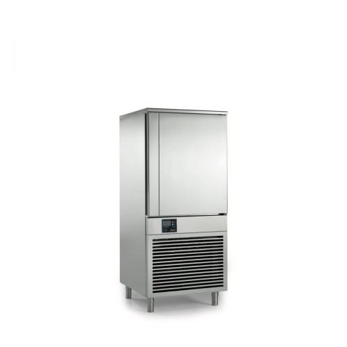 hibergcm015s-alliedfoodserviceequipment