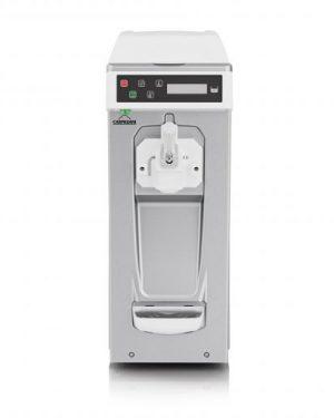 carpigiani-161tgsp-counter-top-soft-serve-machine